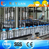 水Bottling LineかWater Processing Machine