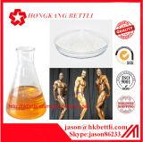 남성 증진 혼합 테스토스테론 Sustanon 250 반 완료된 기름