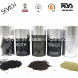 OEM superiore di Hair Loss Building Fibers Products Treatment Spray Powder Concealer 25g Dropshipping