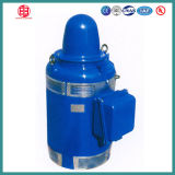 75HP IEC、NEMA Standard Vertical Hollow Shaft Vhs Pump Motor