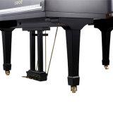 Chaud-Vente et bon piano à queue du bébé Gp-186 de noir des prix