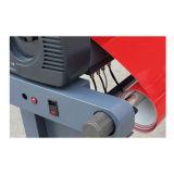 Trazador de gráficos vertical competitivo del vinilo (VCT-1350RFC)