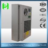 окно сертификата Ce 600W устанавливая напольный промышленный холодильный агрегат приложения