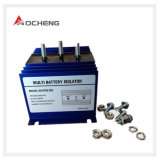 2 Isolator 9523A를 가진 OEM Multi Battery Isolator