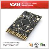 Доска управлением 1oz 1.6mm PCBA бытовых устройств