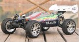 Automobile di Toy&Hobby 1/8th Sacle RC di controllo radiofonico