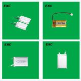 402025 3.7V 150mAh Lipo Battery per Bluetooth Headset