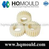 Het plastic Industriële Afgietsel van de Injectie van het Toestel van het Gebruik