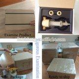 Do agregado familiar da água do purificador X450 da água filtro pre para a venda