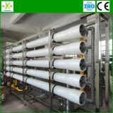 Alta calidad 20t / H Osmosis Inversa pura agua que hace la máquina