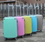 Sac de valise de fileur d'ABS faisant la machine (YX-21A)