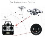 147899005-RC Quadcopter