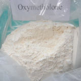 50mg Legit Hormones Anadrol Oral Steroid Powder für Bodybuilding