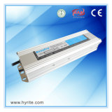 100W 5V impermeabilizan el programa piloto del CV LED para la visualización de LED