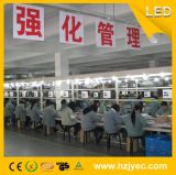 Nuevo 8W 10W 92m m LED integrado Downlight