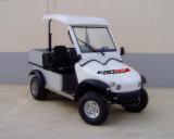 Cargo (SP-EV-04C)のための電気Golf Car