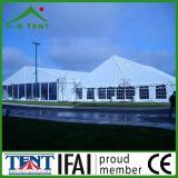 Große Partei-Zelte für Hochzeiten und andere grosse Ereignisse