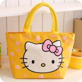 Form-reizende Kind-Handtaschen-kleine Beutel (TP-HB033)
