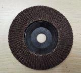 disco fatto cinese della falda di buona qualità 51-B