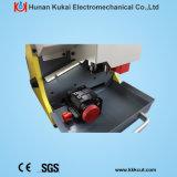 La clé de sec E9 Sidewinder de machine de découpage de clé de haute sécurité de la Chine faisant la machine pour la haute sécurité introduit des découpages pour le serrurier