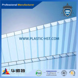 Polycarbonat täfelt Roof/4 X 8 Polycarbonat-Panels