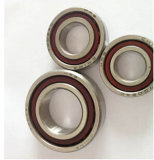 30X72X19 Ball Bearing Angular Contact Ball Bearing 7306bep