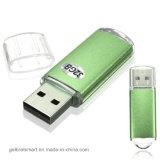 Оптовая Пользовательский логотип USB 2.0 Драйверы для подарка