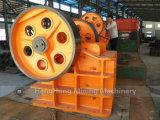 De Maalmachine van de Kaak van de Steen van de Apparatuur van de mijnbouw met Goede Kwaliteit (PE600*900)