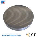 Mandrin magnétique permanent rond (RMM350)