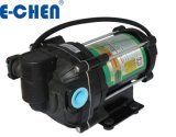 E-Chen RV Series 10L/M Diaphragm Delivery Transfer Water Pump, Собственная личность-Priming