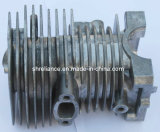 Het Afgietsel van de Matrijs van /Sand van de Legering van het aluminium/van het Aluminium