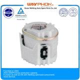 OEM: Ford: 95VW9h307AC, Airtex: Asamblea de surtidor de gasolina eléctrico del coche de E10350m V.W para Ford (Wf-A03-2)