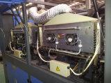 フルオート5Lペットびん吹く機械製造業者