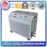 verificador integrado Multi-Tensão 200A da bateria da descarga de 220V 110V 24V