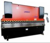 Freio de aço quente da imprensa do metal de folha da venda de Wd67y 250t/3200
