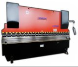 Wd67y 250t/3200の熱い販売のシート・メタルの鋼鉄出版物ブレーキ