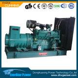 leiser Typ des Dieselgenerator-1500kVA für Verkauf