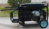 elektrischer Energien-Generator des Benzin-5kw für Hauptgebrauch