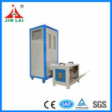 Bearing Quenching (JLC-120)를 위한 높은 Efficiency Induction Heating Machine