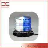 Indicatore luminoso di falò dello stroboscopio del LED per i camion (WB di TBD348-III)