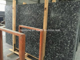 Losa de mármol natural de la fuente para el proyecto y la decoración