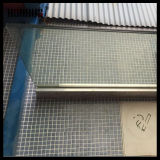 Новое Design Aluminium u Channel для Glass Canopy (HR1300W-5)