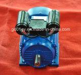 Одиночная фаза электрического двигателя HP чугуна 3