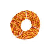 Kurbelgehäuse-Belüftung Isolierstrang-Kupfer-Leiter-Draht für Haushalt (niedriger Preis)