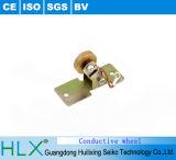 Conduttivi d'ottone di vendita calda spingono dentro Hlx