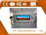 Tabellone dell'interno di colore completo P5 LED Screen/LED