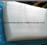 China-Silikon-Hersteller-niedriger Preis-Qualitäts-Silikon-Gummi