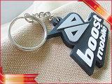 Connexion en caoutchouc en caoutchouc de cadeau d'affaires de connexion de promotion