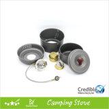 Sale caldo Stove per Camping