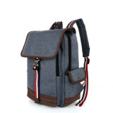Compartmentの2016新しいFashion Reach Approval Students School Backpack Bag